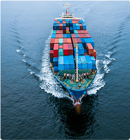 Why Britam Marine Insurance